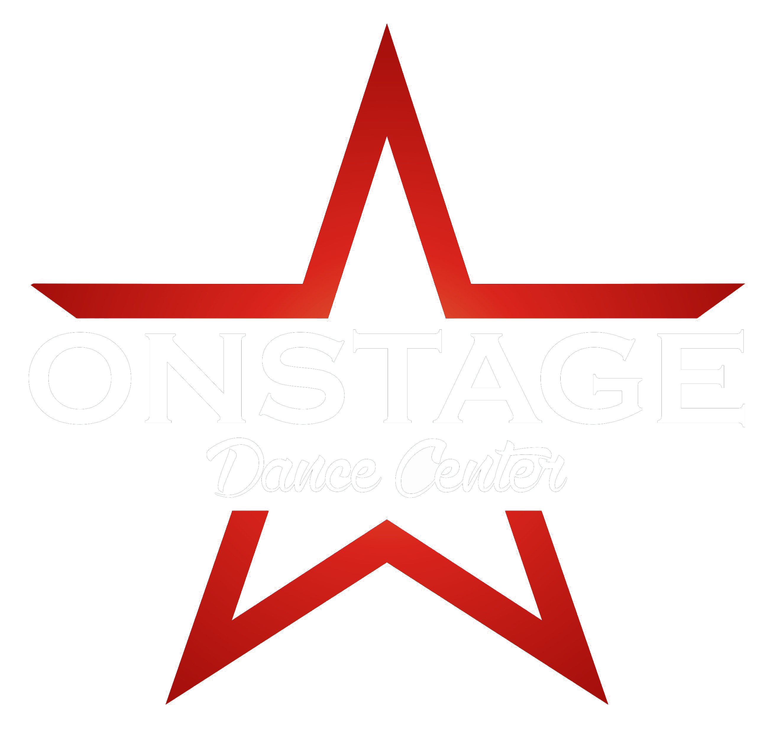 Onstage Dance Center – Just another WordPress site